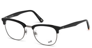 Web Eyewear WE5226 008