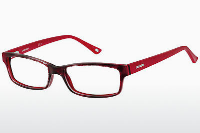 Brýle Carrera CA6171 8C8 - Bkred