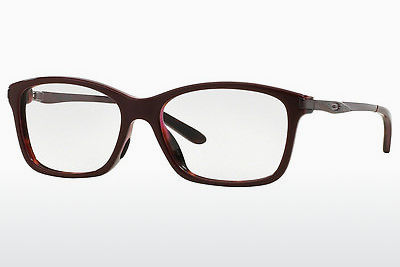 Brýle Oakley NINE-TO-FIVE (OX1127 112703) - Růžové