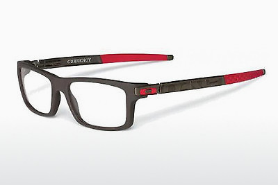 Brýle Oakley CURRENCY (OX8026 802609) - Ducati