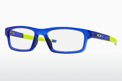Brýle Oakley CROSSLINK PITCH (OX8037 803704) - Modré
