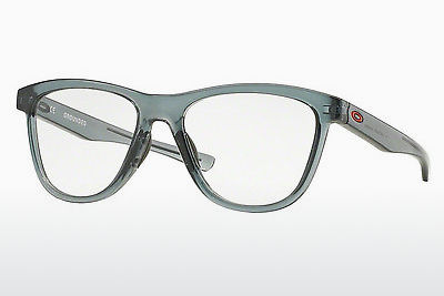 Brýle Oakley GROUNDED (OX8070 807003) - šedé