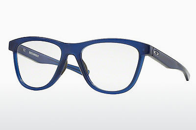 Brýle Oakley GROUNDED (OX8070 807005) - Modré