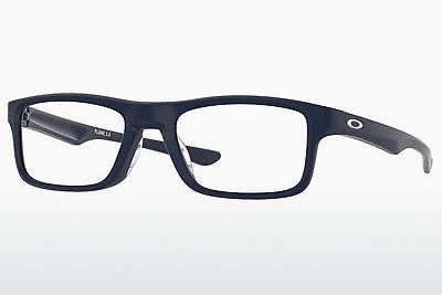 Brýle Oakley PLANK 2.0 (OX8081 808103) - Softcoat