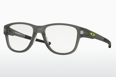 Brýle Oakley SPLINTER 2.0 (OX8094 809405) - šedé