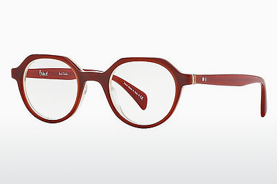 Brýle Paul Smith LOCKEY (PM8224U 1428) - Bílé