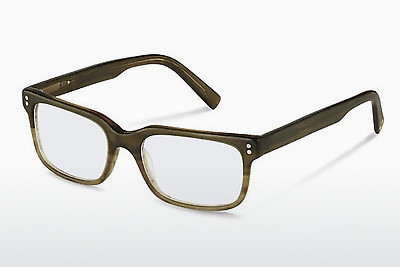 Brýle Rocco by Rodenstock RR401 C