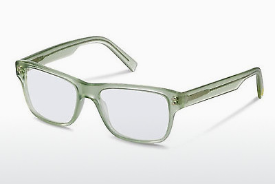 Brýle Rocco by Rodenstock RR402 D