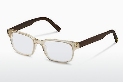 Brýle Rocco by Rodenstock RR403 B