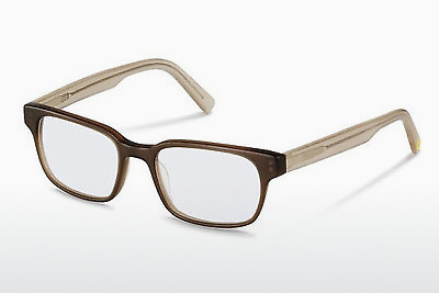 Brýle Rocco by Rodenstock RR403 C