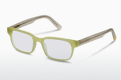 Brýle Rocco by Rodenstock RR403 D