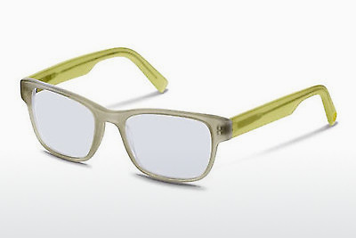 Brýle Rocco by Rodenstock RR405 C