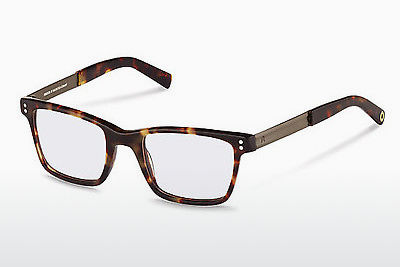 Brýle Rocco by Rodenstock RR426 G