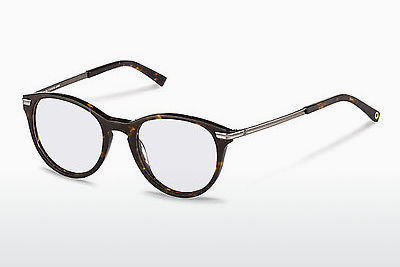 Brýle Rocco by Rodenstock RR429 F