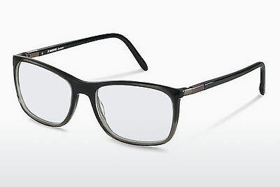 Brýle Rodenstock R5281 A