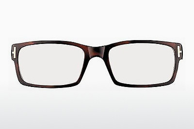 Brýle Tom Ford FT5013 052 - Hnědé, Dark, Havana