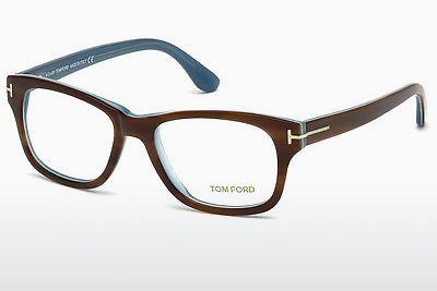 Brýle Tom Ford FT5147 056 - Havana
