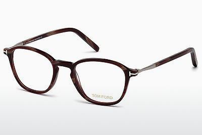 Brýle Tom Ford FT5397 064 - Rohovinové, Horn, Brown