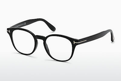 Brýle Tom Ford FT5400 065 - Rohovinové, Horn, Brown