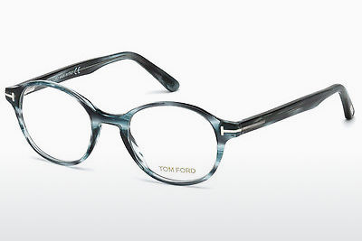 Brýle Tom Ford FT5428 020 - šedé