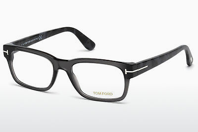 Brýle Tom Ford FT5432 020 - šedé