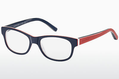 Brýle Tommy Hilfiger TH 1075 UNN