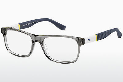 Brýle Tommy Hilfiger TH 1282 FNV