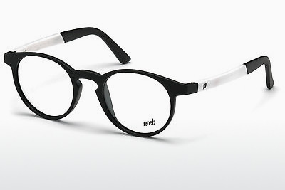 Brýle Web Eyewear WE5186 B02