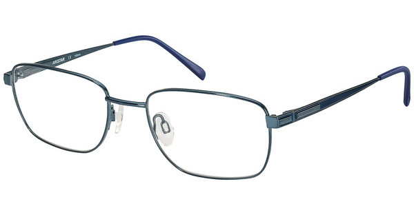 Aristar AR16220 543 blue