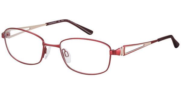 Charmant CH12128 RE red
