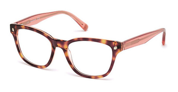 Dsquared DQ5179 055 havanna bunt