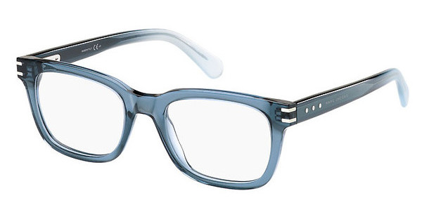 Marc Jacobs MJ 536 6OY BLUEAZURE