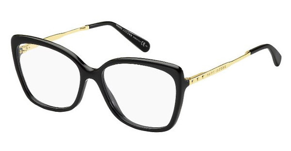 Marc Jacobs MJ 615 ANW BLCK GOLD
