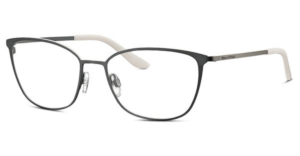 Marc O Polo MP 502084 30 grautöne