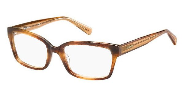 Max Mara MM 1228 C7C WOOD CHMP