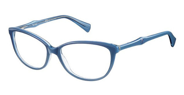 Pierre Cardin P.C. 8406 MIR BLUE CRY