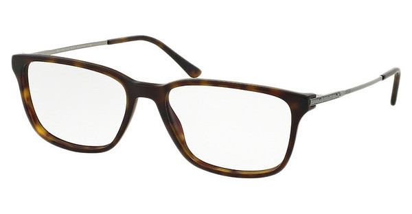 Polo PH2134 5003 MATTE DARK HAVANA