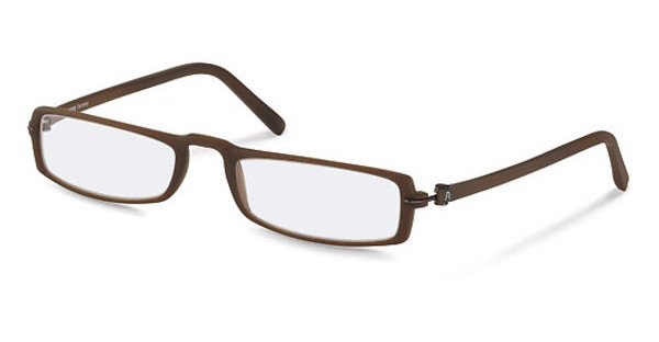 Rodenstock R5301 D brown