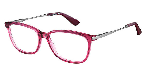 Safilo SA 6006 HLO RED RUTH