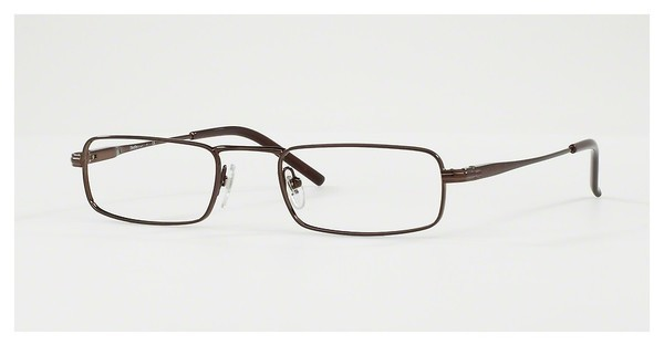 Sferoflex SF2201 352 DARK BROWN
