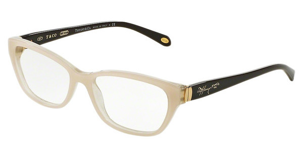 Tiffany TF2114 8170 PEARL IVORY
