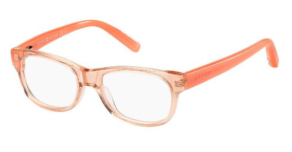 Tommy Hilfiger TH 1075 HA7 PEACH CRL