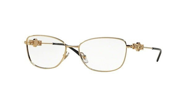 Versace VE1231 1002 GOLD
