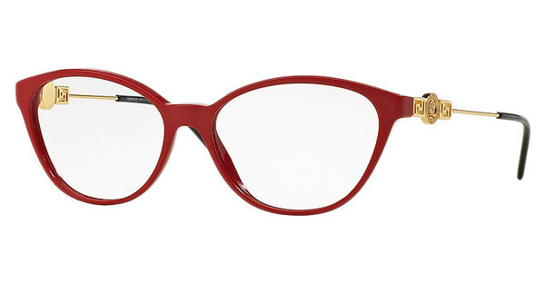 Versace VE3215 256 RED