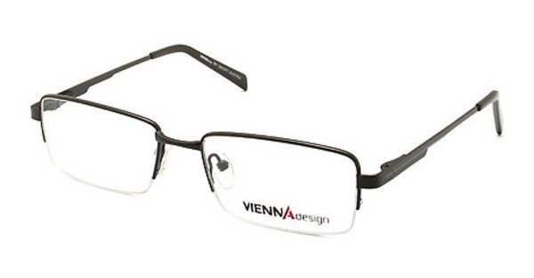 Vienna Design   UN443 03 brown