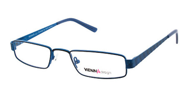 Vienna Design UN583 02 blue