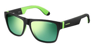 Carrera CARRERA 5002/SP 2BF/Z9 GREEN MULTILAYEBK MTTGRN (GREEN MULTILAYE)