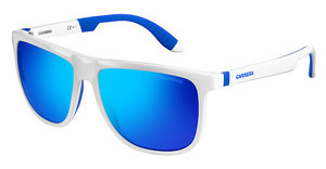 Carrera CARRERA 5003/SP 26L/Z0 ML. BLUWHTE BLUE
