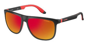 Carrera CARRERA 5003/SP HS5/ZP ML.ORANGEBLACK RED