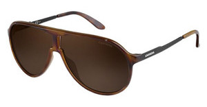 Carrera NEW CHAMPION 8F8/SP BRONZE PZHVNA BLCK (BRONZE PZ)